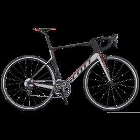 Scott Foil 30 Road Bike 2016
