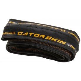 Continental Gatorskin Fold Tyre 25Mm