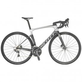 Ex Demo Scott Foil 20 Disc 2019