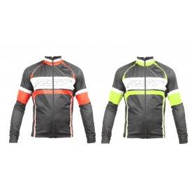Rst Elite Line Combi Light Jacket