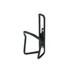 Madison Alloy Bottle Cage Blk