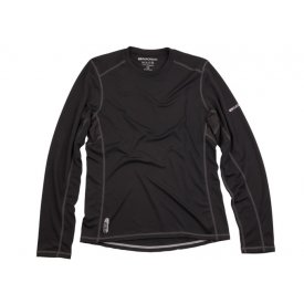 Madison Isoler Baselayer Long Sleeve