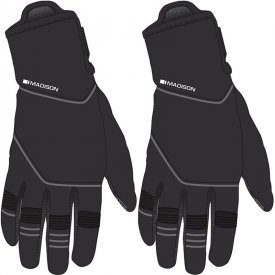 Madison Addict Winter Gloves