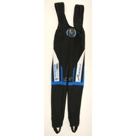 Oots Team 0163 Bib Tights