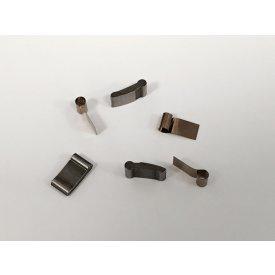 Cero Pawls/Spring Set For Ard23/Crd38 Cassette Body
