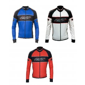 Rst Premium Line Long Sleeve Jersey