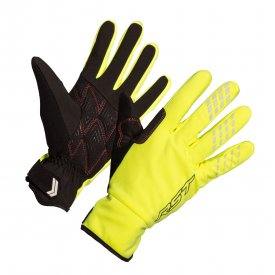 Rst Premium Line Winter Gloves