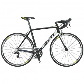 Scott Speedster 40 Road Bike 2014