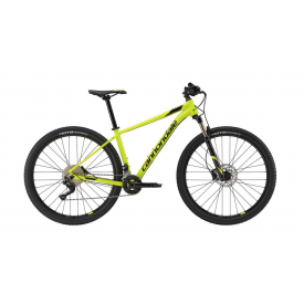 Cannondale Trail 4 2018 M