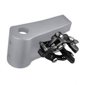 Shimano 105 5810 Brake Direct Mount Calliper Rear