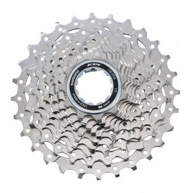 Shimano 5700 Cassette Road 10 Speed 11-25