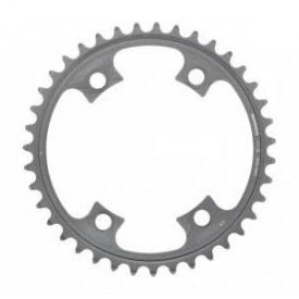 Shimano Dura Ace 9000 C/Ring 34T