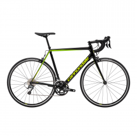 Cannondale Supersix Evo Tiagra 2019
