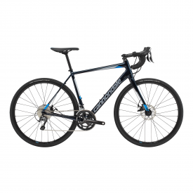 Cannondale Synapse Alloy Tiagra 2019