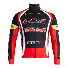RST Team Combi Light Winter jacket