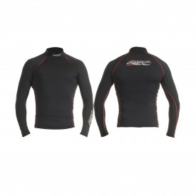 Rst Tech X Multisport Ls Shirt