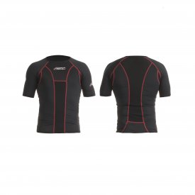Rst Tech X Multisport Ss Shirt