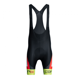 RST Team Bibshorts
