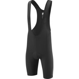 Madison Tour Bibshort black 2017