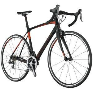 Scott Solace 10 2015 Road Bike (Cd22)