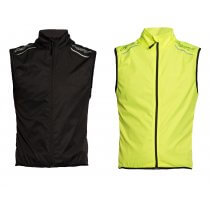 Rst Premium Line Wind Block Gilet (Slim fit)