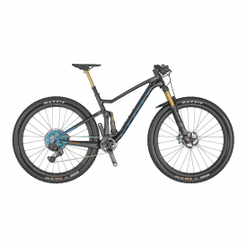 SCOTT Spark 900 Ultimate AXS 2020