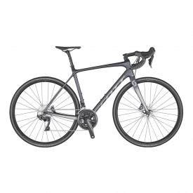 SCOTT Addict 10 Disc 10 2020