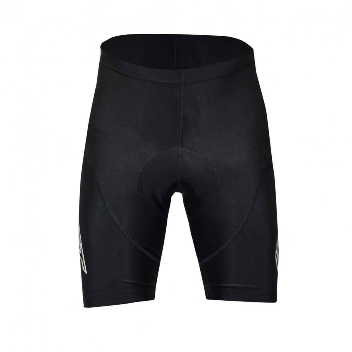 Rst Premium Line 0451 Waist Shorts
