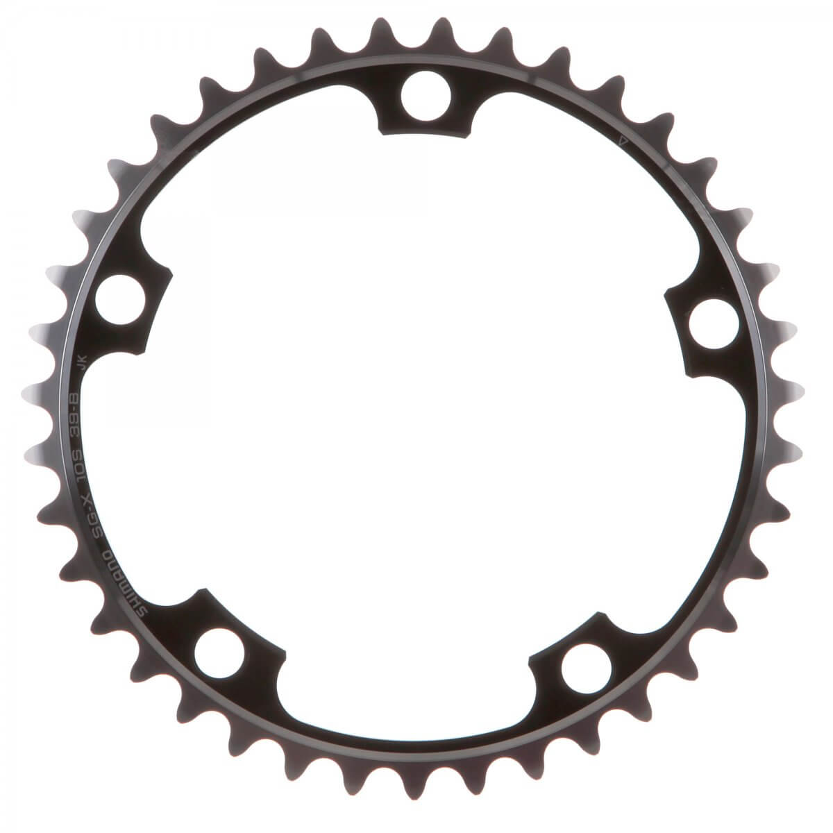Shimano Dura Ace 9000 C/Ring 39T