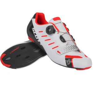 Scott Road Team Boa Shoe 2018