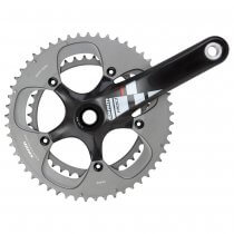 Sram Red Bb30 Crank Set 53-39