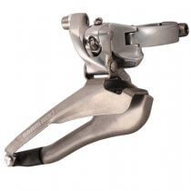 Sram Front Derailleur Red Clamp 34.9