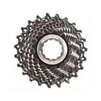 Sram Cassette Pg1070 10 Speed