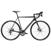 Cannondale Caad12 105 Disc Blue 2017