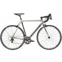 Cannondale Caad12 105 Rep 2017