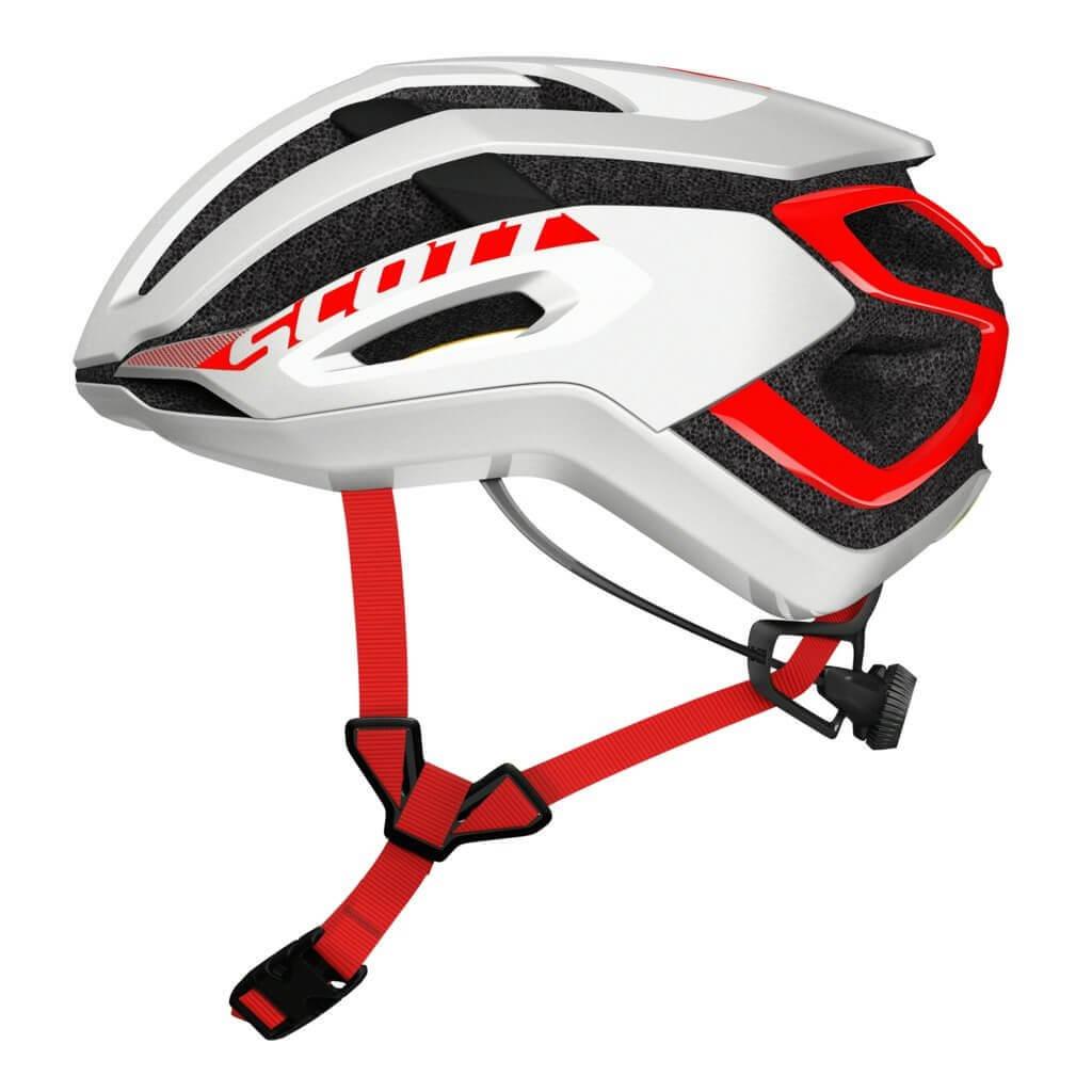 Scott Centric Plus Helmet 2017