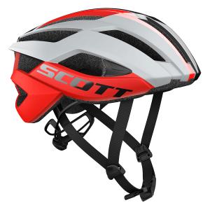 Scott ARX Plus road cycling helmet