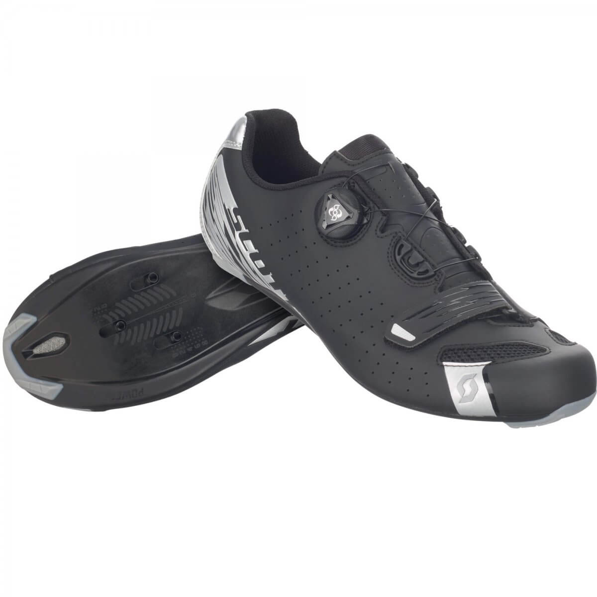Scott Road Comp Boa Cycling Shoe 2018