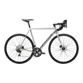 Cannondale CAAD12 105 Disc 2019