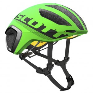 Scott Cadence Plus Road Helmet 2017