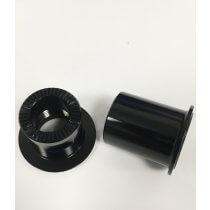 Cero Rear Wheel 12X142mm Adapter