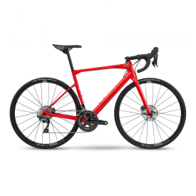 BMC Roadmachine 02 Two Ultegra 2020