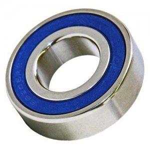 Cero Ar30/Rc45/Rc50 Rear Wheel Bearing