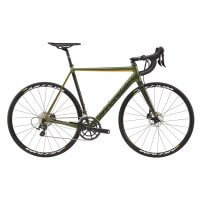 Cannondale Caad12 Disc Ultegra 2017