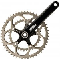 Sram Rival 2012 Chainset