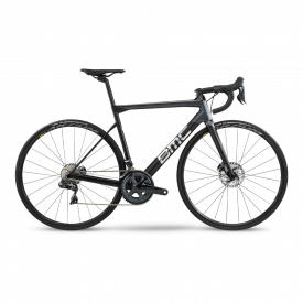 BMC Teammachine SLR02 Disc Two Ultegra Di2 2020