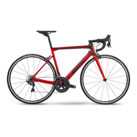 BMC Teammachine SLR02 Two Ultegra 2020