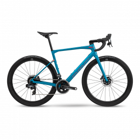 BMC Roadmachine 01 Three 2020