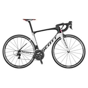 Scott Foil 30 Road Bike 2017
