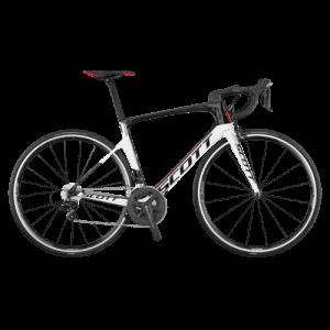 Scott Foil 30 2017 - Scott Road Bike